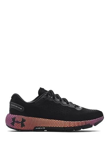 Under Armour Underarmour  Logolu Erkek Koşu Ayakkabısı 101639973 Renkli